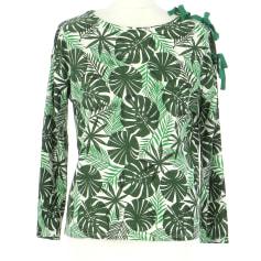 Top, tee-shirt Kookai  pas cher