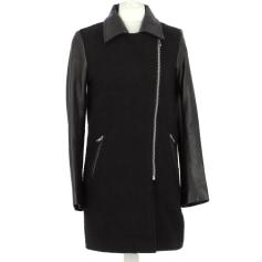 Coat Oakwood