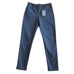 Jeans slim Apostrophe  pas cher