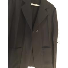 Blazer, veste tailleur Cannisse  pas cher