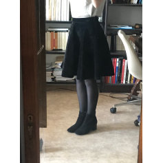 Jupe courte Brigitte Bardot  pas cher