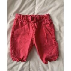 Pants Natalys