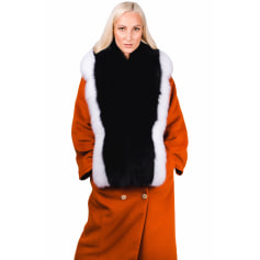 Etole Saga Furs FURBYSD  pas cher