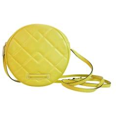 Schulter-Handtasche Marc Jacobs