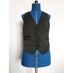 Blazer, veste tailleur Next  pas cher