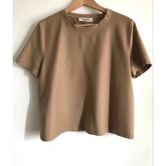 Top, tee-shirt Valentino  pas cher