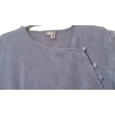 Robe en jeans Mexx  pas cher