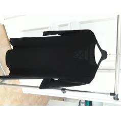 Midi Dress Etam