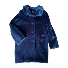Manteau Des Petits Hauts  pas cher