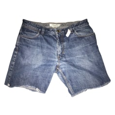 Short Yves Saint Laurent  pas cher