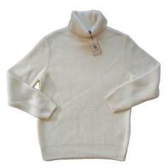Pullover Aigle