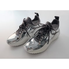 Baskets Kenneth Cole  pas cher