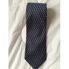 Cravate Brooks Brothers  pas cher