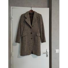 Manteau Irié  pas cher