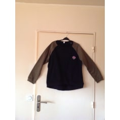 Sweatshirt Lee Cooper