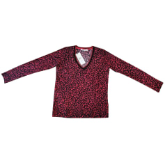 Pullover Gerard Darel