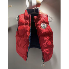 Down Jacket Obaibi