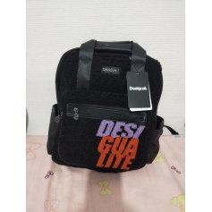 Backpack Desigual