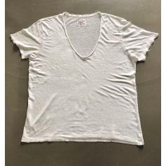 Tee-shirt Gemelli Turzi  pas cher
