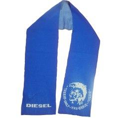 Echarpe Diesel  pas cher