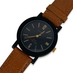 Armbanduhr Bulgari