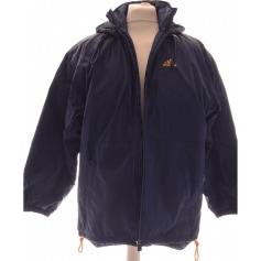 Coat Adidas