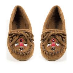 Loafers Minnetonka