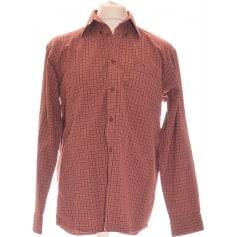 Shirt Lee Cooper