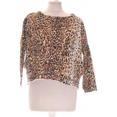 Pullover Maje