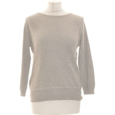 Sweater See U Soon