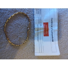 Armband Histoire d'Or