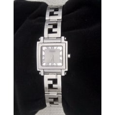 Armbanduhr Fendi