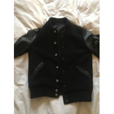 Jacket American College