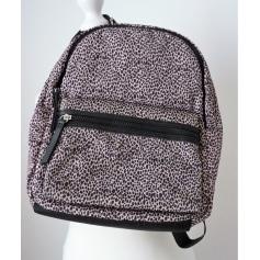 Backpack Primark