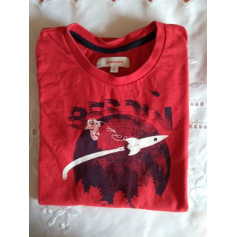 T-shirt Catimini