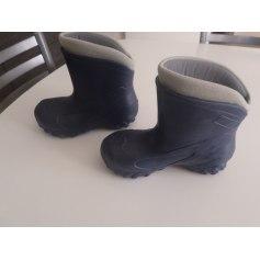 Snow Boots Quechua