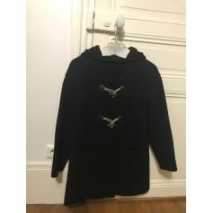 Manteau Avant Premiere  pas cher