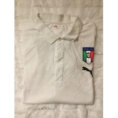 Poloshirt Puma