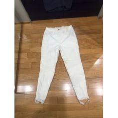 Pantalon de ski Ellesse  pas cher