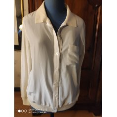 Blouse Saint James  pas cher