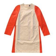 Midi Dress Façonnable
