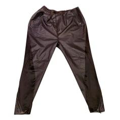 Pantalon droit Preen by Thornton Bregazzi  pas cher