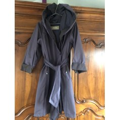 Imperméable, trench Max Mara  pas cher