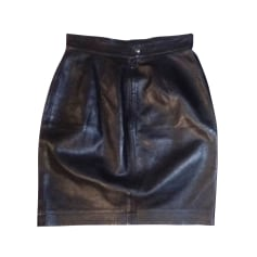 Mini Skirt Georges Rech