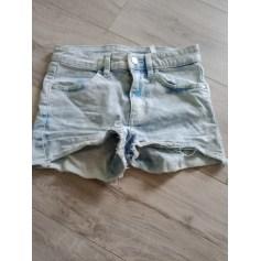 Short H&M  pas cher