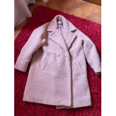 Manteau Paul & Joe Sister  pas cher