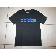 T-Shirts Adidas Continental