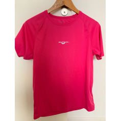 Top, tee-shirt Intersport  pas cher