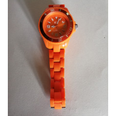 Sportuhr Ice Watch