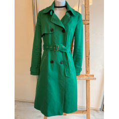 Imperméable, trench River Island  pas cher